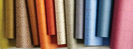 Textiles and Leather Products